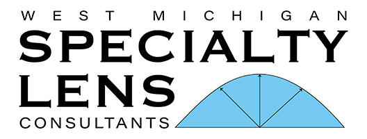 Specialty Lens Consultants
