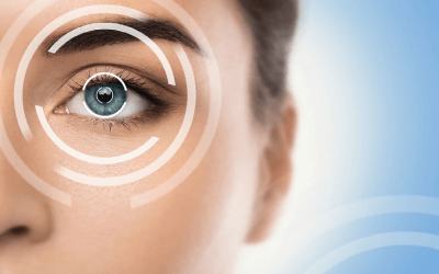What is New in Eye Care?