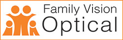 Family Vision Optical